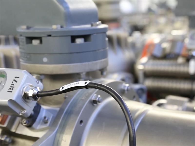 ABB launches industry-leading digital solutions offering, ABB Ability™