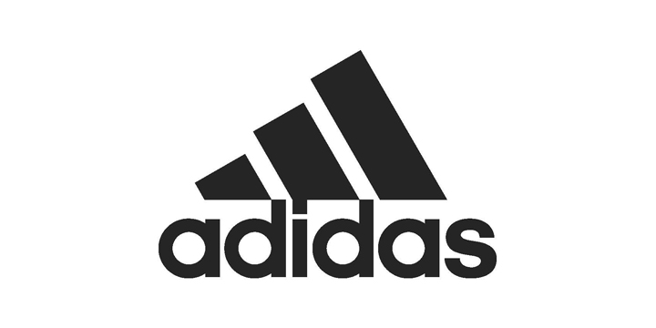 adidas Announces Support For Mascot Name Changes Ahead Of White House Tribal Nations Conference