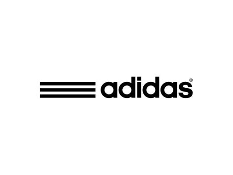 Rządź wszystkimi w butach adidas ACE 16 Primeknit
