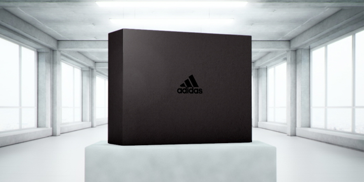 adidas Delivers Fashion and Function With Subscription-Based Avenue A