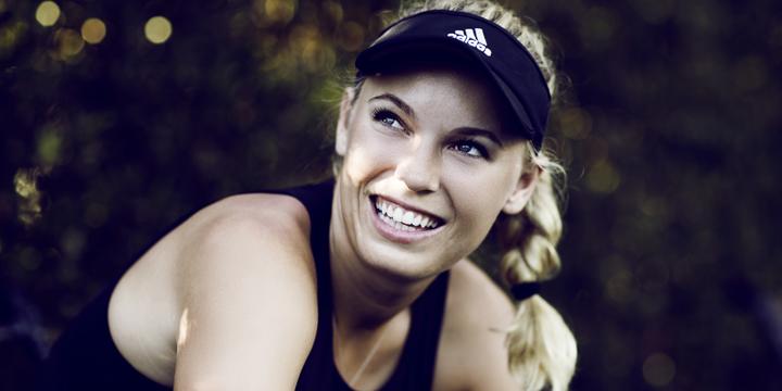 Neue adidas-Kampagne feiert kreative Sportlerinnen