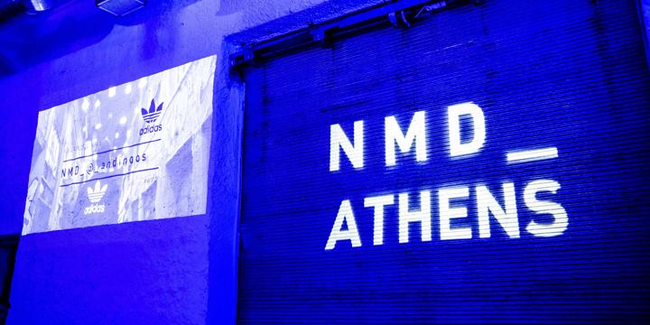 NMD_ ATHENS