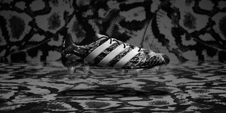 adidas e Italia Independent presentano il Deadly Focus Pack