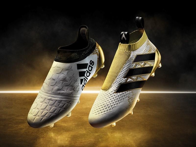 adidas Football anuncia su más reciente lanzamiento de botas con el Stellar Pack