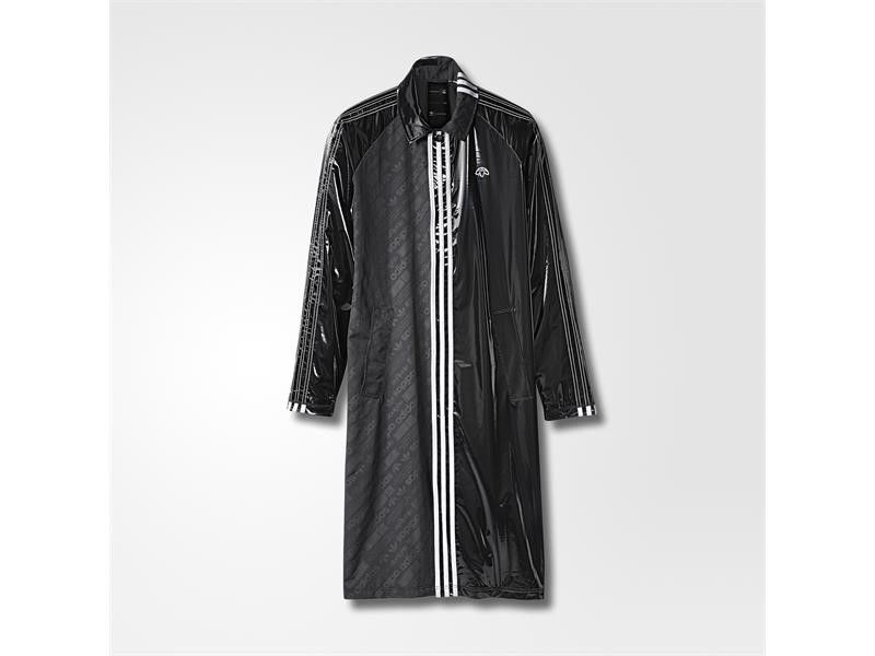 ADIDAS ORIGINALS BY ALEXANDER WANG – 2nd drop