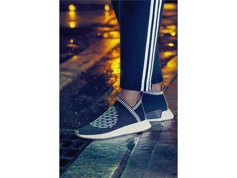 adidas Originals NMD CS2 y NMD R2
