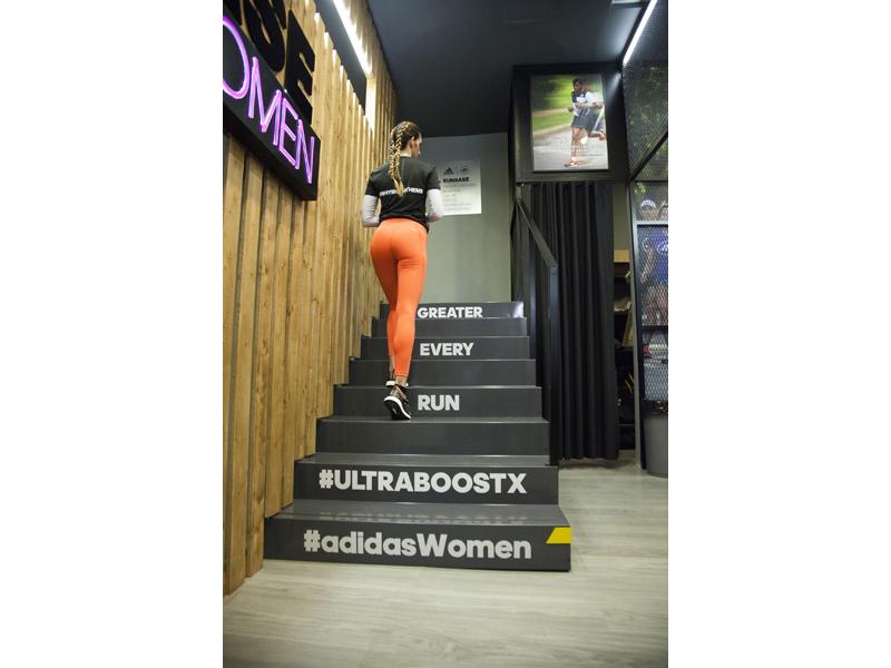 οι adidas women