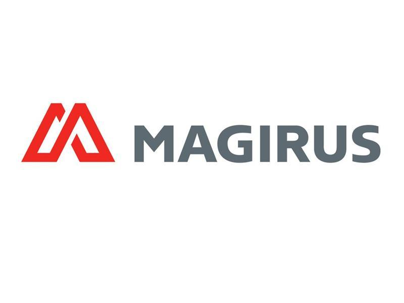 Magirus wins two important contracts in Italy and Germany