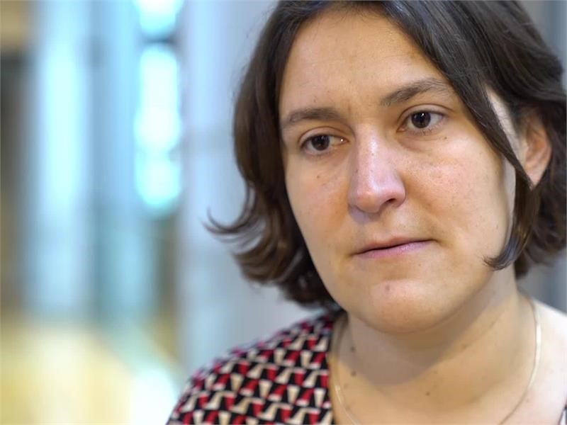 S&Ds: Turkey coup attempt cannot be used to silence dissent - Interview with S&D MEP Kati Piri