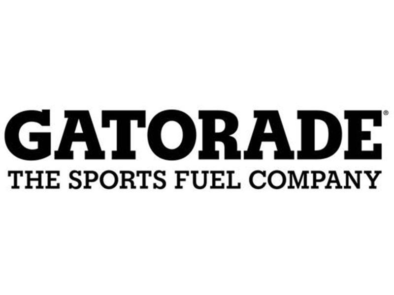 Gatorade – Moving the Game Forward