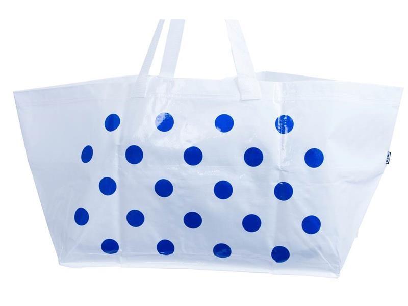 IKEA x colette – announcing a collaboration of details
