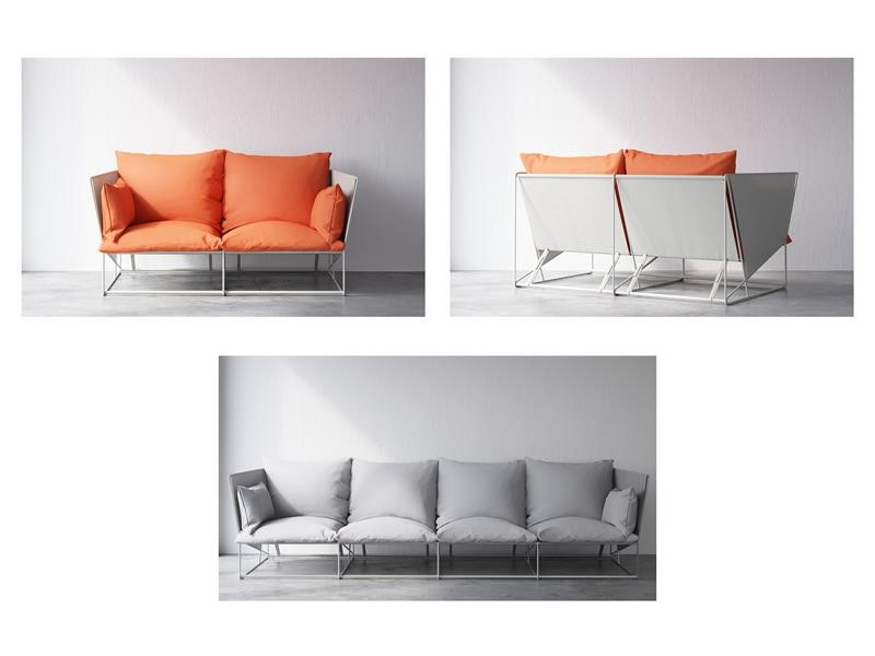 Inter ikea group newsroom - Ikea sofa exterior ...