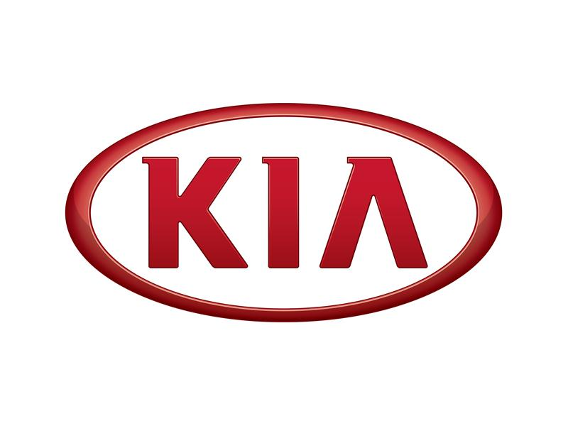 Kia Motors America Posts Largest Quarterly Certified Pre-owned Sales Total in Company History