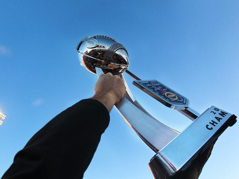 San Diego State Defeats University of Houston 34-10 in Las Vegas Bowl XXV