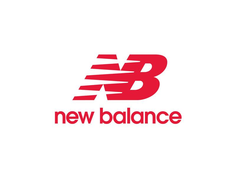 NEW BALANCE CELEBRATES GLOBAL RUNNING DAY