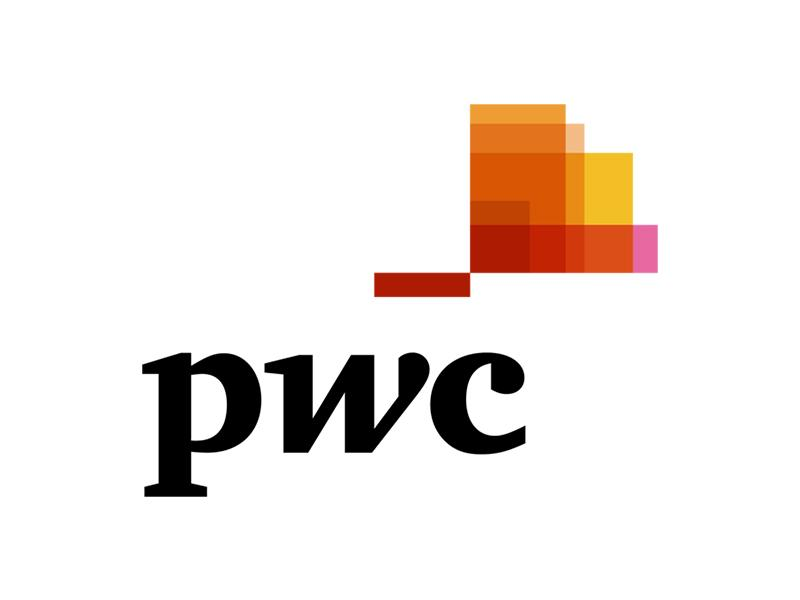 PwC wins 'Audit Innovation of the Year' at the Accountant & International Accounting Bulletin awards 2016