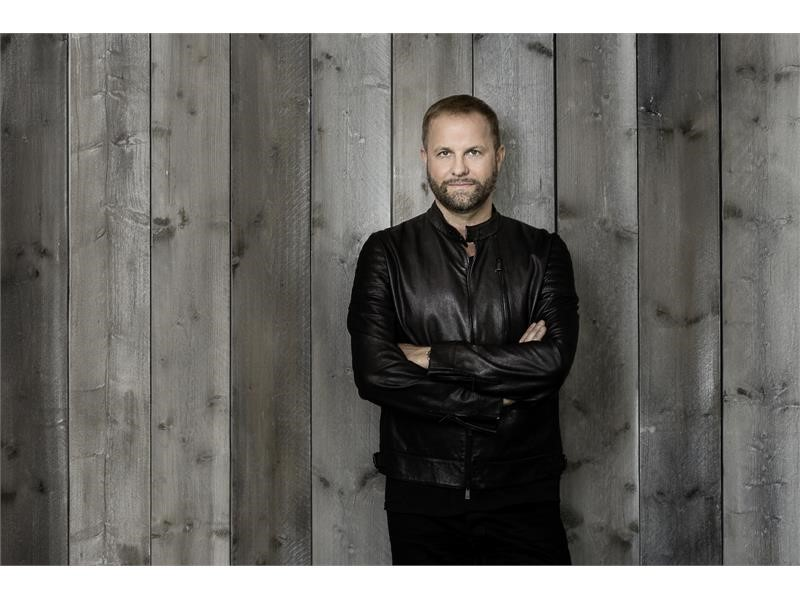 REEBOK APPOINTS FASHION INDUSTRY VETERAN AS NEW CREATIVE DIRECTOR
