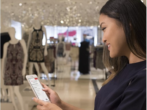 Macy's Pilots IBM's Watson in Partnership with Satisfi for In-Store, Personalized Shopping Companion