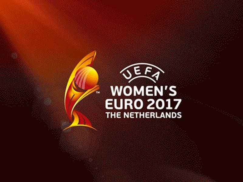Women's EURO 2017: Facts and Figures