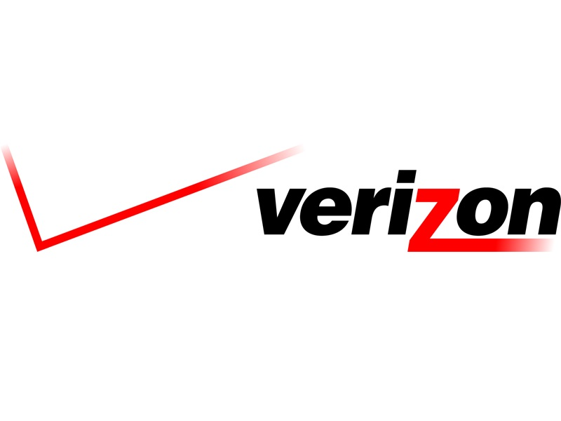 Verizon Wireless B-Roll Directory