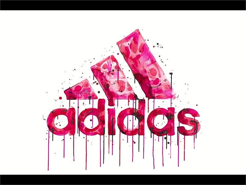 adidas and University of Nebraska renew their long term partnership with a focus on Collaboration and Creativity