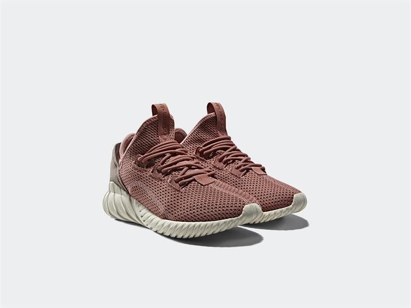 Tubular Doom Trio