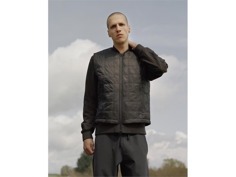 adidas Originals by wings+horns FW17