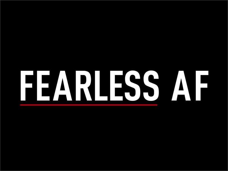 adidas Aduce în Lumina Reflectoarelor Femeile Puternice Care Schimbă Regulile Sportului prin Încredere și Creativitate în Noua Campanie dedicată Al...