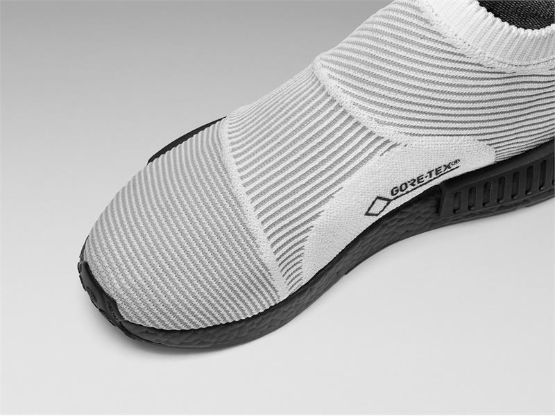 adidas Originals NMD CS1 GTX PK