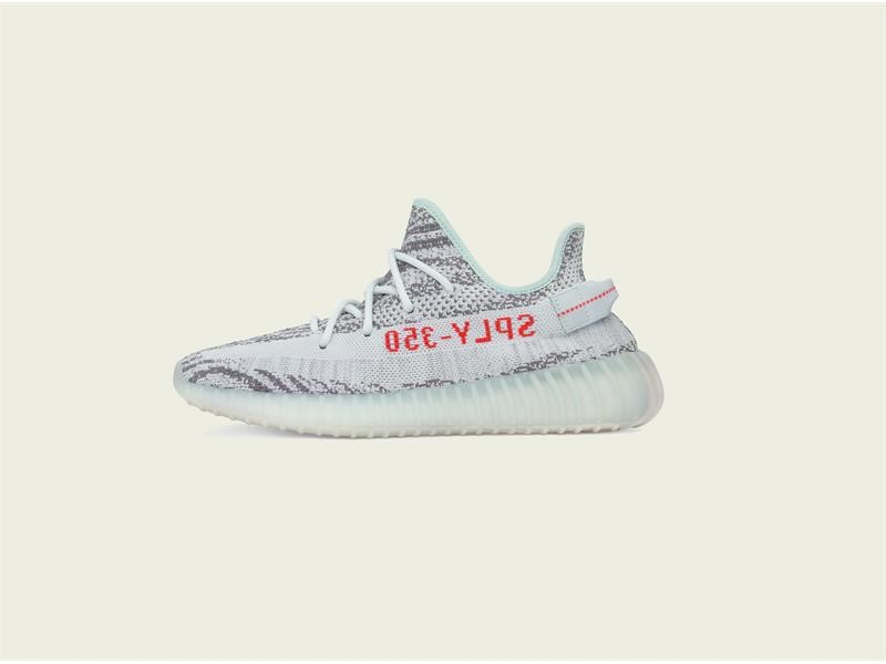 adidas + KANYE WEST announce November and December YEEZY BOOST 350 V2 releases