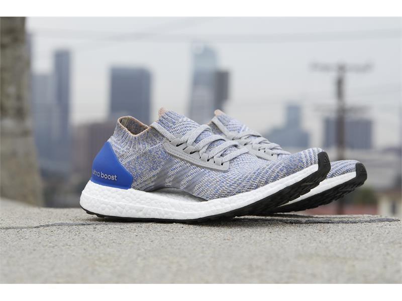 adidas przedstawia nową odsłonę butów biegowych - ultraBOOST X oraz ultraBOOST!