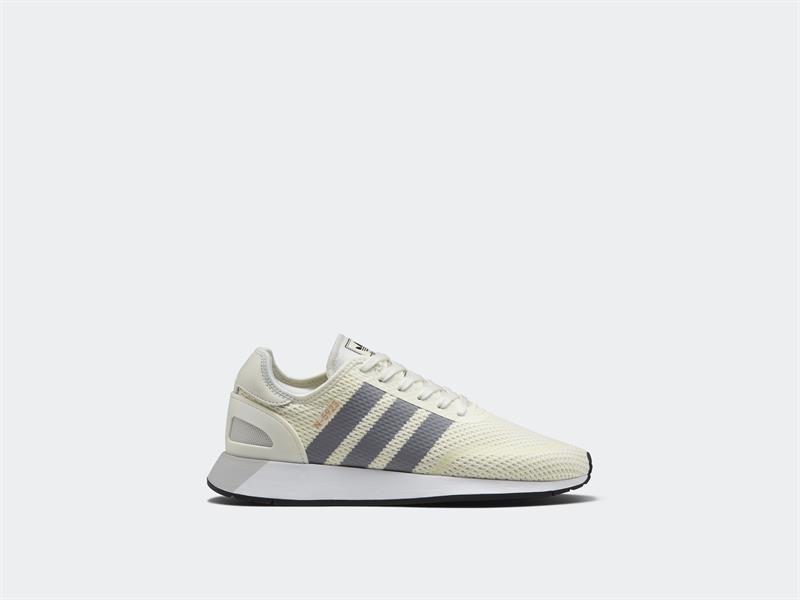 """adidas Originals N-5923 """"Street Pack"""""""