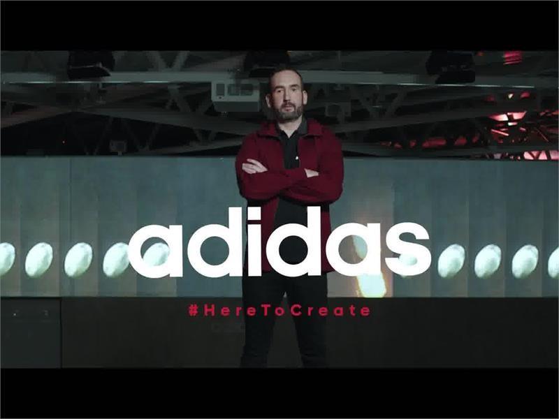 София е сред градовете-домакини на Global adidas European Hackathon series