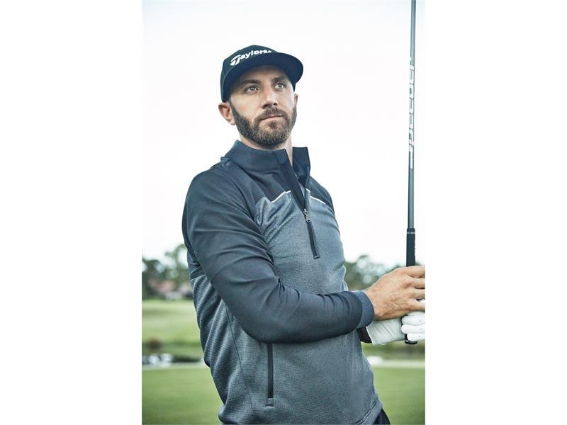 adidas Golf Announces New Go-To Adapt Jacket