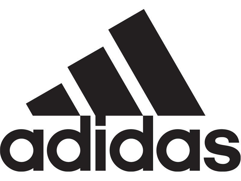 adidas Golf Signs Young Stars Matthew Jordan and Lorenzo Scalise