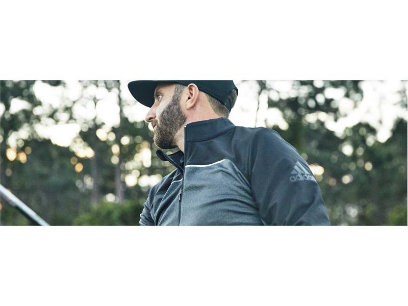様々な状況で性能を発揮するハイブリッドジャケット「ADAPT ジャケット」 9月14日より発売