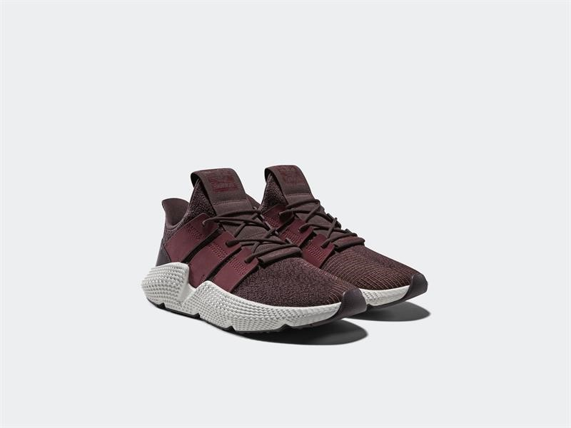 adidas Originals Updates Prophere With New Fall Colorway