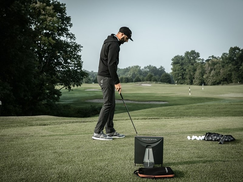 adidas Golf unveils new adicross apparel, footwear for 2019