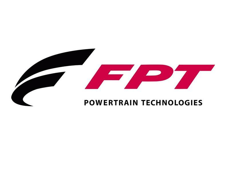 FPT North America speaks about Tier 4 Final technologies at the Government Fleet Expo & Conference in San Antonio