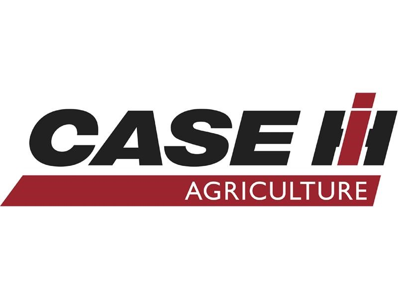 Case IH and The Climate Corporation Partner to Deliver Two-way Data Sharing