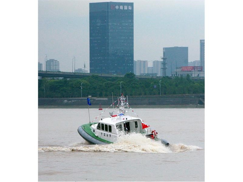 菲亚特动力科技(FPT Industrial)为G20保驾护航