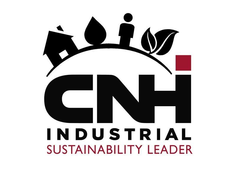 CNH Industrial восьмой год подряд становится мировым лидером по устойчивому развитию в своей отрасли согласно индексу устойчивого развития Доу-Джонса