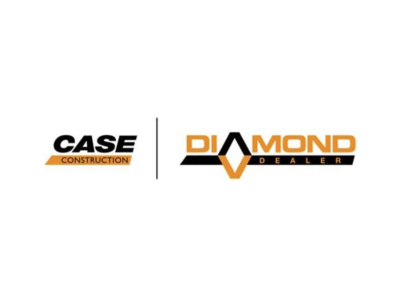 "CASE Construction Equipment Announces 2018 ""Diamond Dealer"" and ""Gold Dealer"" Award Winners"