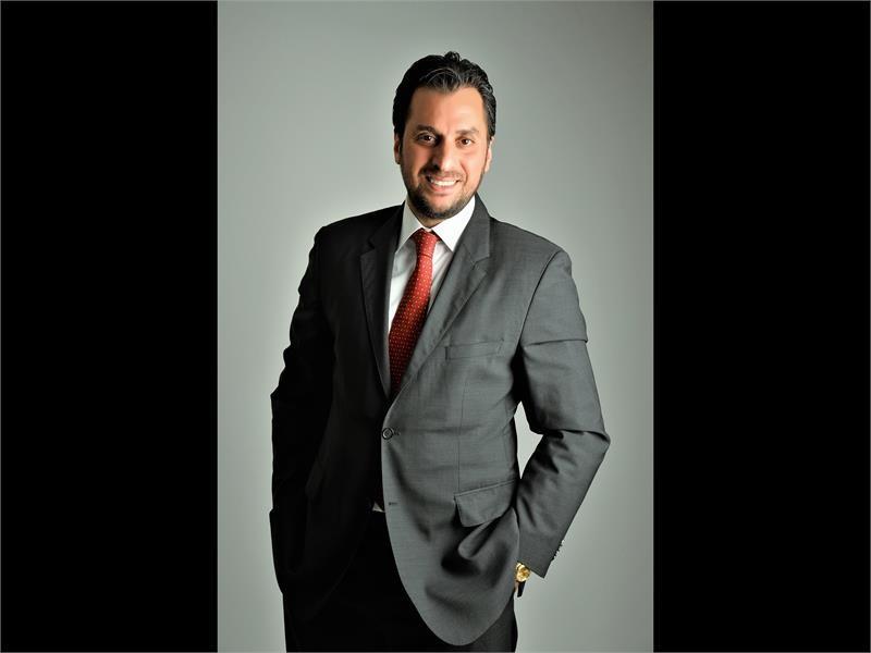 依维柯任命K. Koray Kursunoglu担任亚洲、中东和非洲三大高增长市场负责人