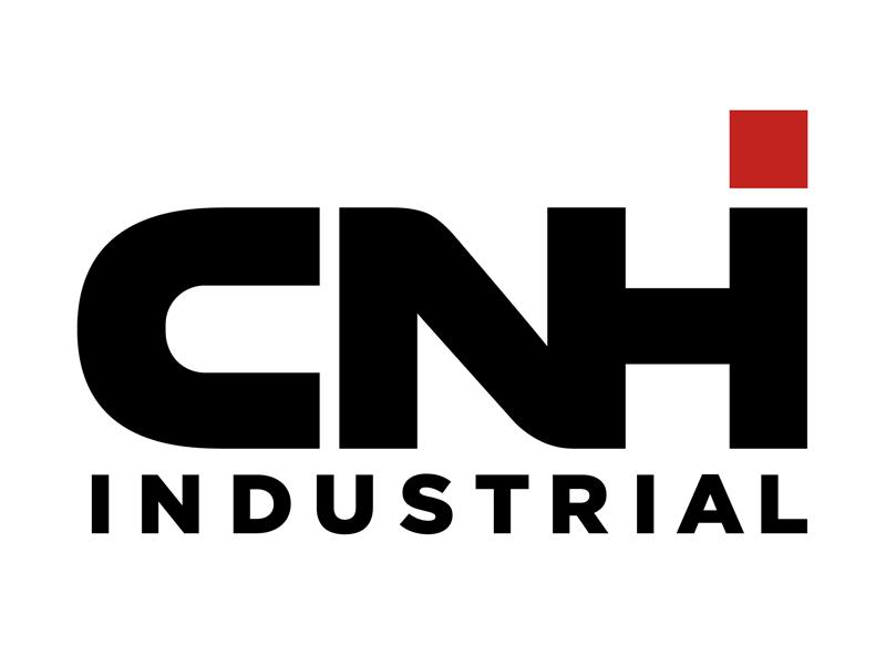 CNH Industrial announces pricing of its offering of Euro 600,000,000 guaranteed 1.75% notes due March 2027