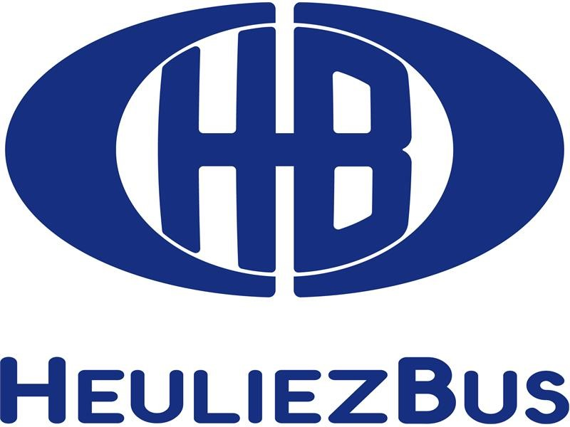 HEULIEZ BUS wins a record order for electric buses from Île-de-France Mobilités (IDFM), the Parisian transport authority, and transport operator, RATP