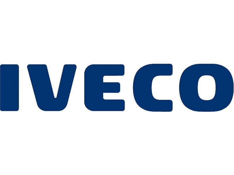 """IVECO launches """"Our History, your stories"""", a relay race to follow its drivers on the roads across Europe"""