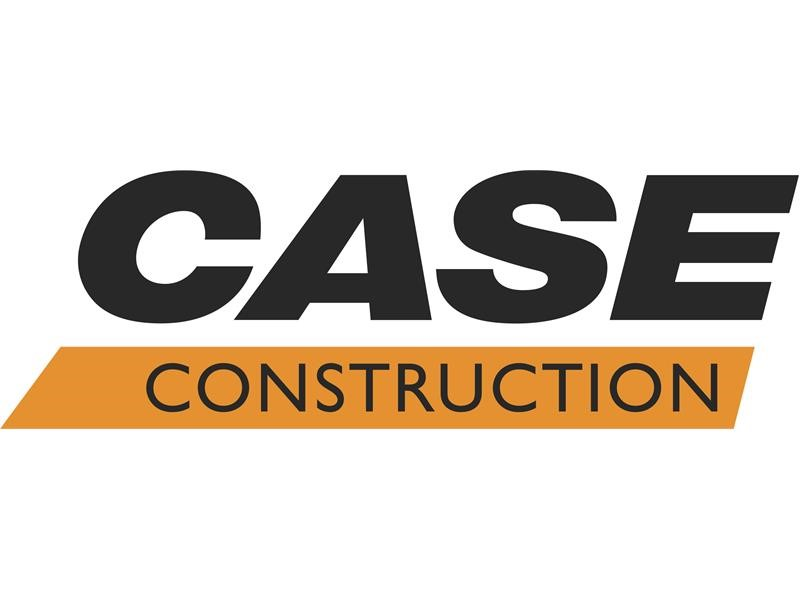 CASE announces appointment of new dealer partner in Thailand