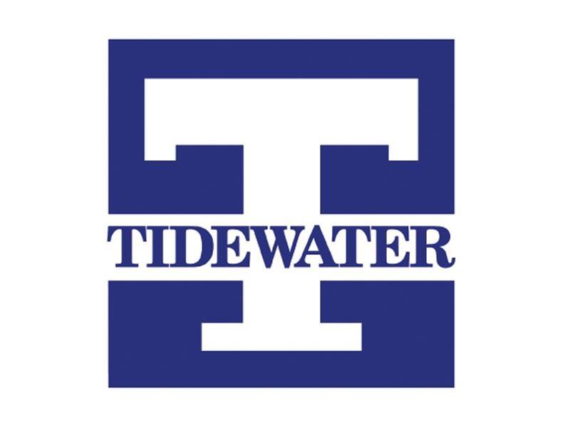 Tidewater Equipment Joins CASE Construction Equipment Dealer Network