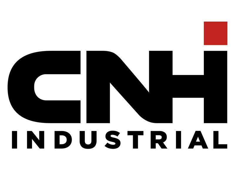 CNH Industrial N.V. buyback program